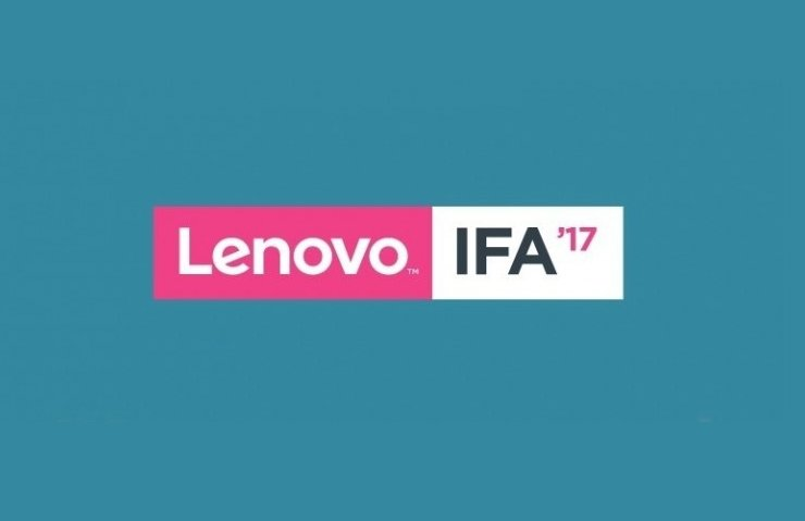 LENOVO, LENOVO EXPLORER, AMAZON ALEXA VE YOGA 920'Yİ TANITTI!