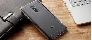 Xiaomi, 90 milyon akıllı telefon satmak istiyor!