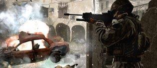 Call of Duty'de yeni rekor. Yalnızca 8.85 saniyede!