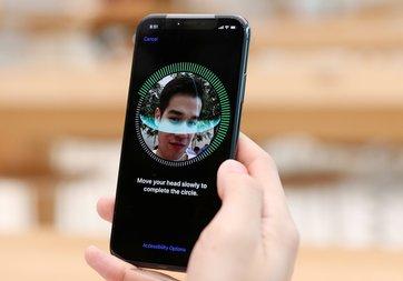 iPhone X'e benzer ucuz telefon: Leagoo S9