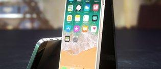 iPhone SE 2'den yeni detaylar geldi!