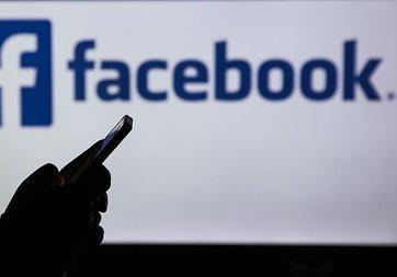 İtalya'dan Facebook'un vergi kaçırdığı iddiası