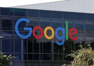 Google Play Store yeniden güncellendi