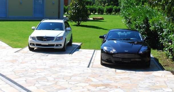 Mükemmel otomobillerinizi korumak için en iyi yol