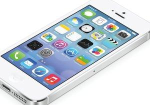 iPhone'u neredeyse 50 yıl boyunca kullanamayacak!