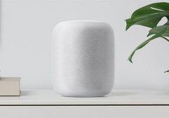 Apple HomePod'un seslerini duydunuz mu?