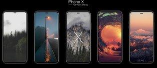 iPhone X tanıtım etkinliği nasıl canlı izlenir?