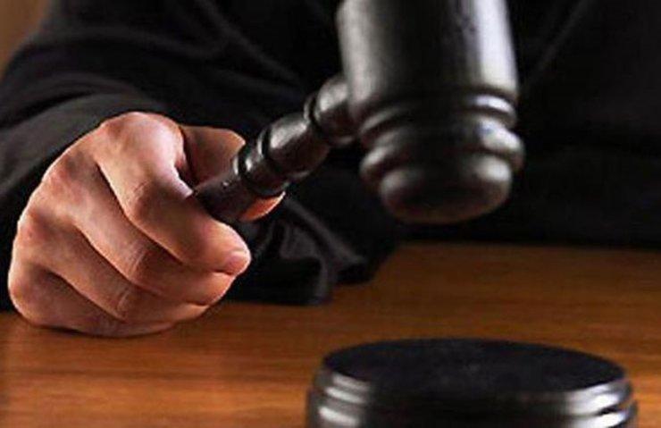 Türkiye'de ilk defa oyun hilesi sitesine tazminat cezası verildi