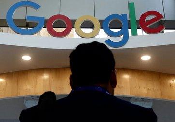 Google Play Store'da sessiz sedasız değişiklikler oldu
