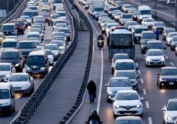 Honda Türkiye'den göçük açıklaması geldi!