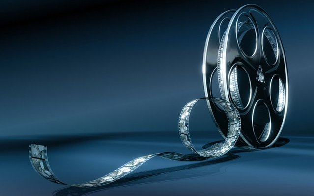 Haftanın vizyona giren filmleri (12 Ocak 2018)