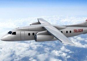 Yerli uçak ne zaman üretilecek?