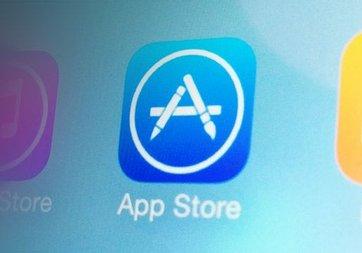 Apple App Store 10. yaşını kutluyor! (Güncel rakamlar açıklandı)