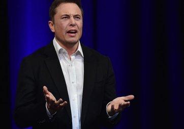 Elon Musk'tan büyük suçlama: Büyük bir sabotaj
