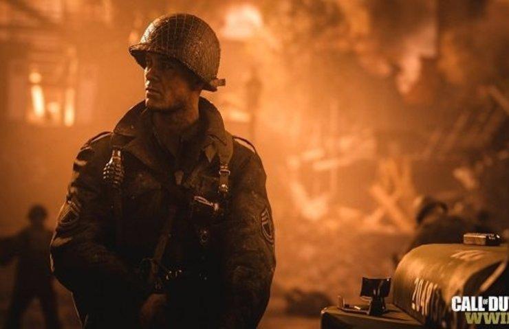 Call of Duty oyuncusunun yaptığı SWAT şakası ölümle sonuçlandı!