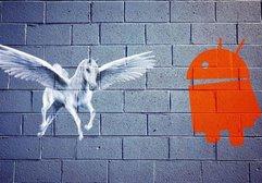 Pegasus, Türkiye'deki Android telefonları tehdit ediyor