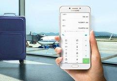 Samsung Galaxy C5 Pro hani Çin'e özeldi?