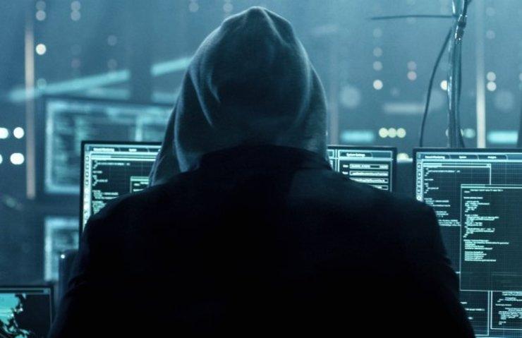 Dünya Kupası'nda 25 milyon siber saldırı girişimi oldu