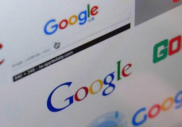 Gmail'in yeni özelliği ortaya çıktı