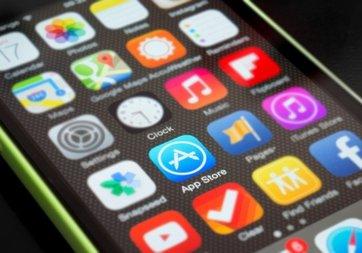 App Store, Google Play, Amazon ve eBay KDV mükellefi olacak