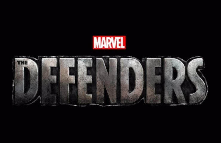 MARVEL'S THE DEFENDERS'IN TÜRKÇE FRAGMANI YAYINLANDI