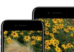 İşte iPhone 8'in 3D algılamalı ön kamerası!