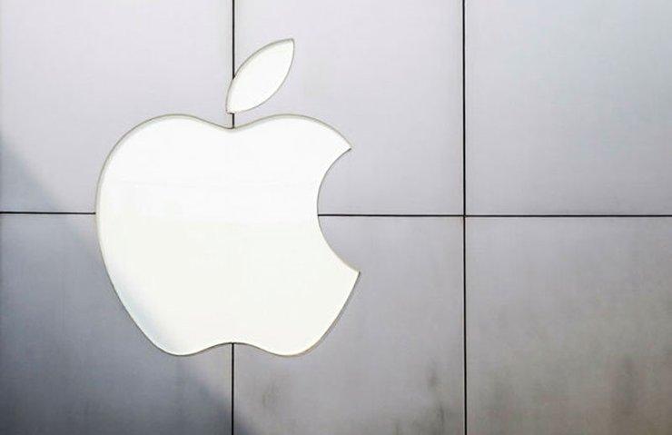 Apple birkaç farklı akıllı gözlük üstünde çalışıyor