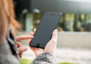 Türkiye'de çalışanların %95'i mobil oyun oynuyor