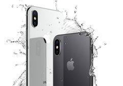 iPhone X'in Apple'a maliyeti belli oldu