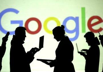 Google Chrome'a yeni özellik eklendi