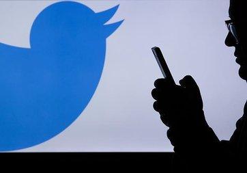 Twitter'ın ilk çeyrek geliri yüzde 21,3 oranında arttı