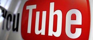 Youtube, 30 saniyelik atlanamaz reklamları kaldırıyor!