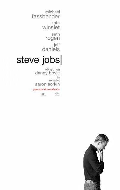 Haftanın vizyona giren filmleri (11 Aralık 2015)