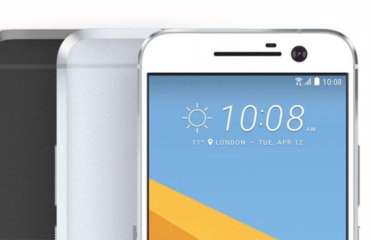 HTC ONE X10'UN KANLI CANLI FOTOĞRAFLARI