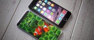 iPhone 8, Galaxy S8+'dan da pahalı olacak!