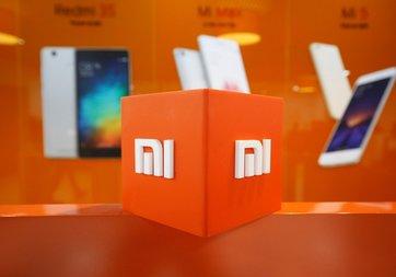 Xiaomi MIUI 9 güncellemesi alacak telefonlar