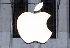 Apple panikte! iPhone 8'de beklenen özellikler olmayacak mı?