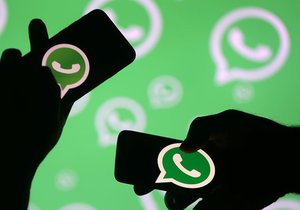 WhatsApp artık bu telefonlara destek vermeyecek!