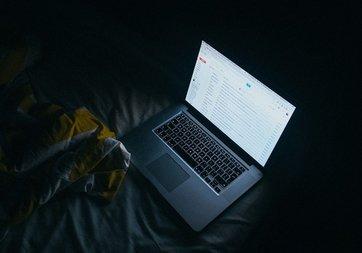 Gmail'in yeni gizli modu