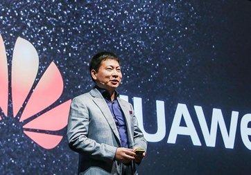 Huawei'den şok açıklama: Diğer telefon üreticileri yok olacak!