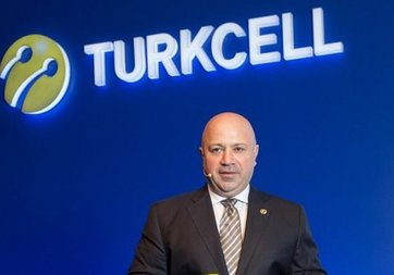 Turkcell, 5G için Airspan ile işbirliğine gitti