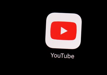 YouTube Music, Google Play Music'in özelliklerini alacak!