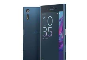 Sony Xperia XZ ile çekilen fotoğraflar