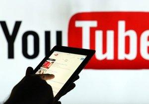 YouTube'un Android güncellemesi içinde potansiyel yeni özellikler bulundu