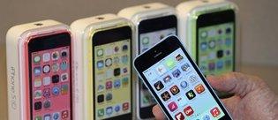 iOS 10.3.2 güncellemesi kötü haberle geliyor