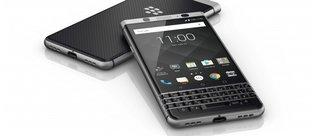 BlackBerry KEYone fiyatı ve çıkış tarihi