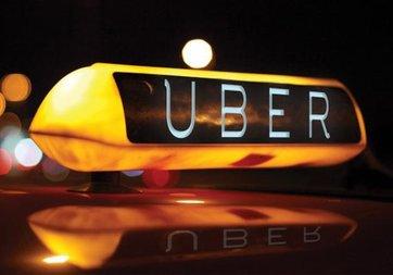 Uber sürücüleri ne kadar kazanıyor?