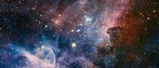 Uzayın derinliklerinden gizemli radyo sinyali tespit edildi!