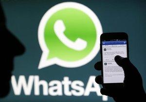 WhatsApp'ta çok mesaj atanlara kötü haber geldi