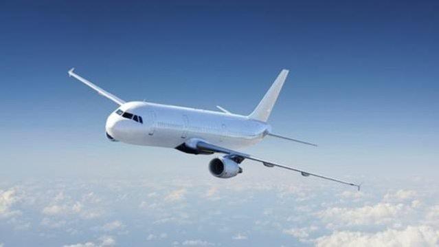 Uçaklar nasıl uçar biliyor musunuz?